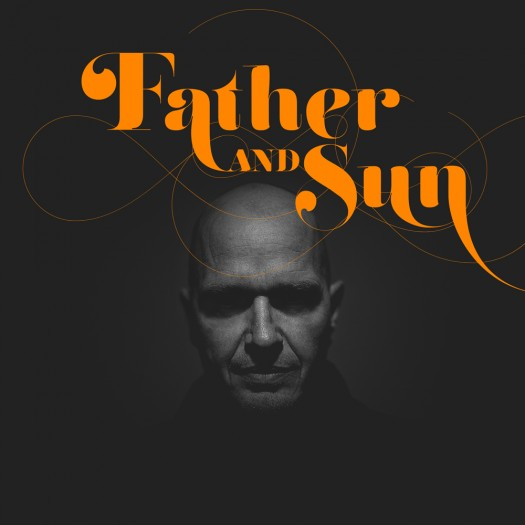 FATHER AND SUN COVER COMP1000